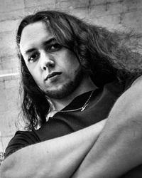 Profilový obrázek Mattto