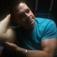 Profilový obrázek Kamil Režný