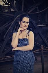 Profilový obrázek Baara.pmd