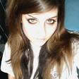 Profilový obrázek Babeth