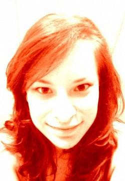 Profilový obrázek Babska