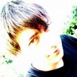 Profilový obrázek BackonBlack