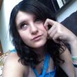 Profilový obrázek baddyanne