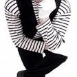 Profilový obrázek Bad Mime