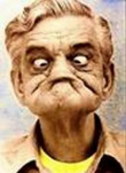 Profilový obrázek Baellthest