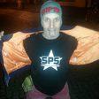 Profilový obrázek Radek Punk  Hadrbolec