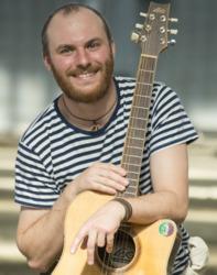 Profilový obrázek Martin Ručný (BAGO)