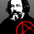 Profilový obrázek Bakunin
