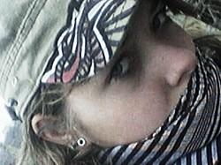 Profilový obrázek BaL.lu