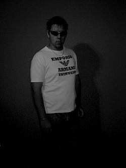 Profilový obrázek Marek Pilnaj photography