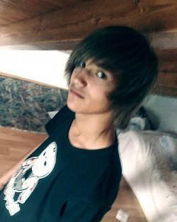 Profilový obrázek Bam252