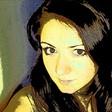 Profilový obrázek BamBin_Unique
