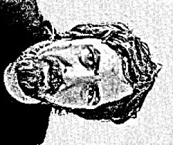 Profilový obrázek Banjo