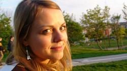 Profilový obrázek Bára Zmeková