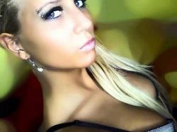 Profilový obrázek Barbie888