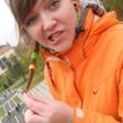 Profilový obrázek Barbora_ewq