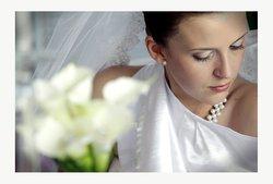 Profilový obrázek Barborenka