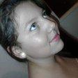 Profilový obrázek Barborinka101