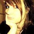 Profilový obrázek barboriq