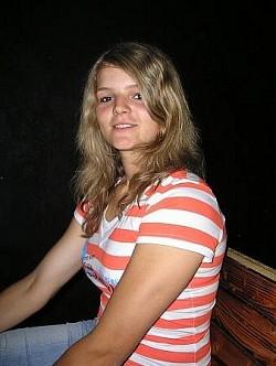 Profilový obrázek Barca_Abik