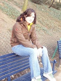 Profilový obrázek Barčák