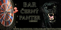 Profilový obrázek BAR ČERNÝ PANTER