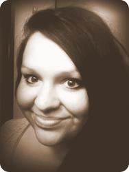 Profilový obrázek Barčula