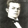 Profilový obrázek Baronet
