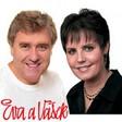 Profilový obrázek Eva a Vašek