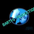 Profilový obrázek BartYsS