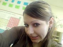 Profilový obrázek Barunečka