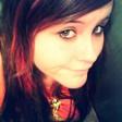 Profilový obrázek BarunQa99