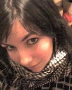 Profilový obrázek Baruše