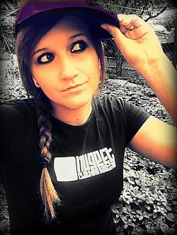 Profilový obrázek bArUsKa37