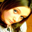 Profilový obrázek Baruska93