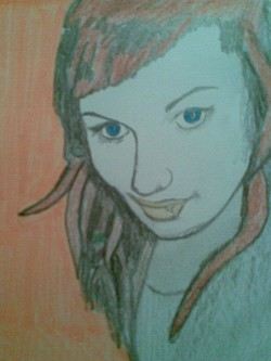 Profilový obrázek Barůž