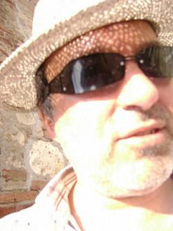Profilový obrázek Basil