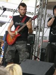 Profilový obrázek Basker