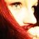 Profilový obrázek BasQaa122
