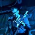 Profilový obrázek bassfool