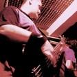 Profilový obrázek bassmanOrg