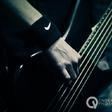 Profilový obrázek Bassmaster
