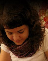 Profilový obrázek ΙΧΘΥΣ