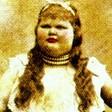 Profilový obrázek batgirl