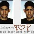 Profilový obrázek BatorNoci