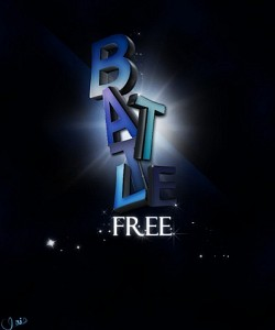 Profilový obrázek BattleFree