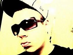 Profilový obrázek BatyMasterixxx