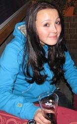 Profilový obrázek bau31