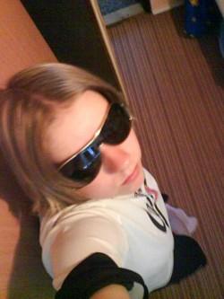 Profilový obrázek BaUcHa
