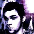 Profilový obrázek Baui